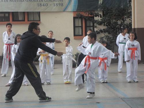 Taller de Karate (2)_opt